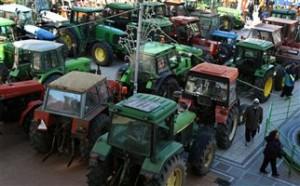 tractors_300_2101