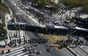 athens-parade-25m13-dm