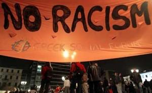 no_racism_banner