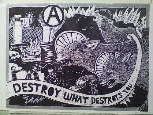 Destroy-what-destroys-you2