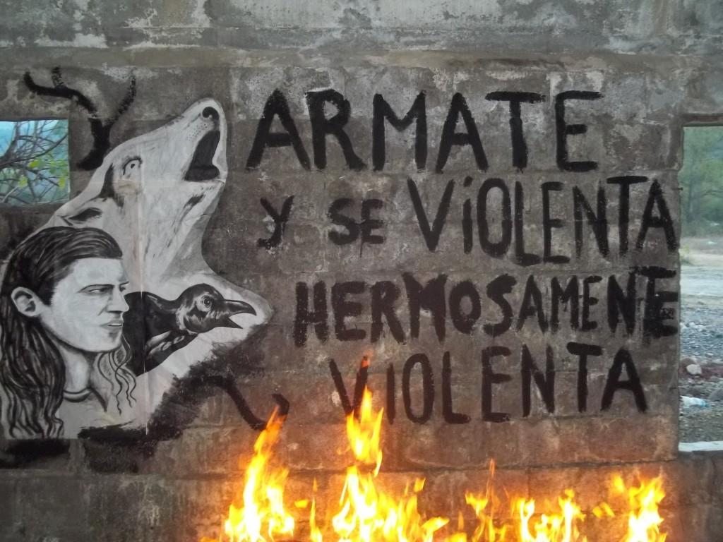mural mauricio