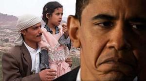 obama_future_yemen-victims
