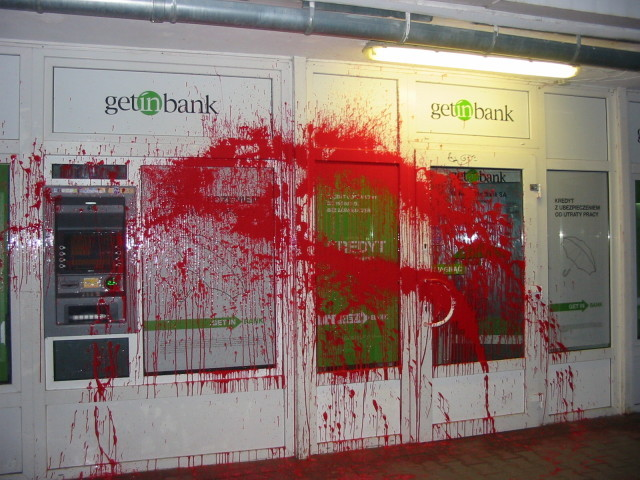 getinbank-lublin