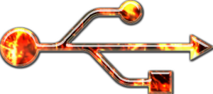 radioazione-usb-di-fuoco