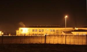 larissa-mens-prison