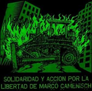 libertadmarco-300x296