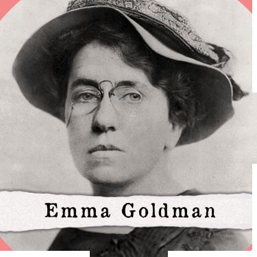 1-25in_emma-goldman