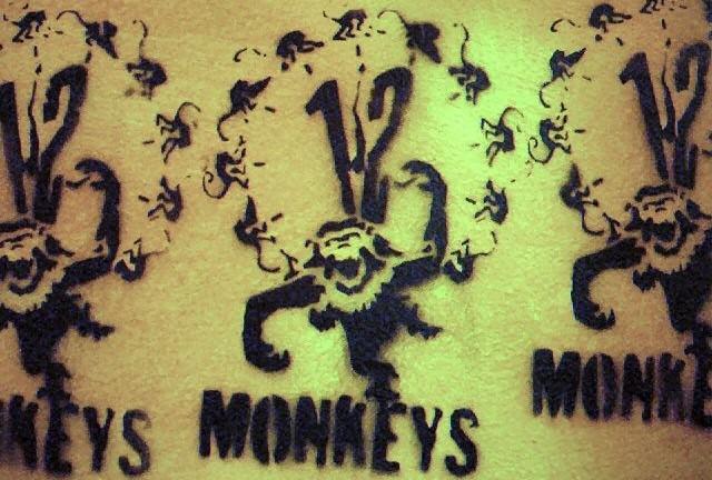 12_Monkeys_1b