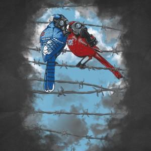 Daily-Tee-Fresh-Air-custom-t-shirt-design-by-_S3_