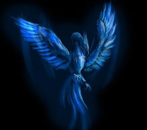Blue_Phoenix-300x266
