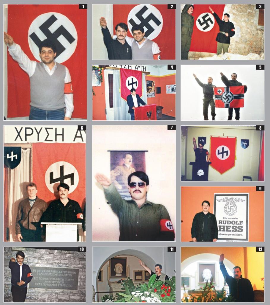 Golden-Dawn-Nazis