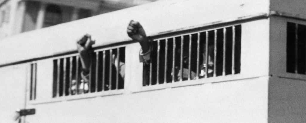 anti-prison-1024x411