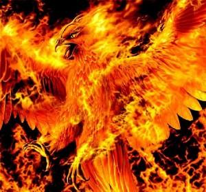 phoenix-fire-blaze-heat
