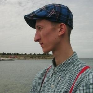 kolchenko3_1