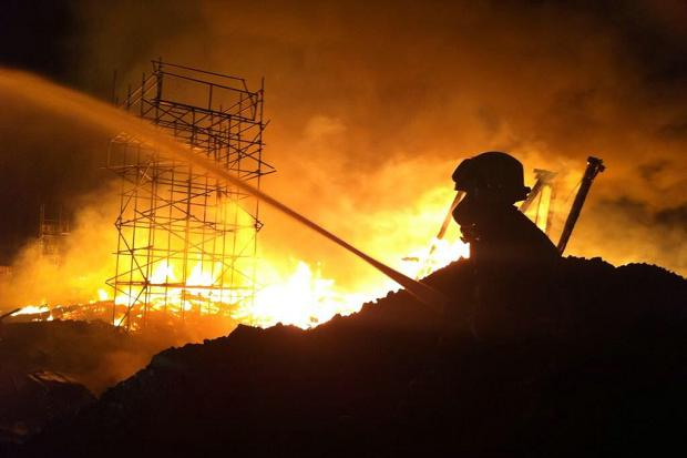 fire_767791c