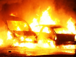 Feuer-Auto09