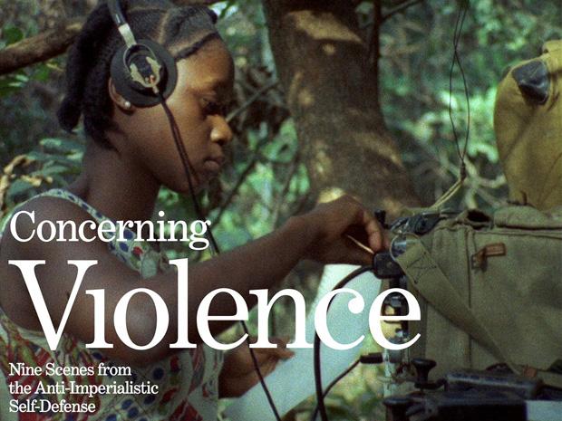 concerning-violence-1