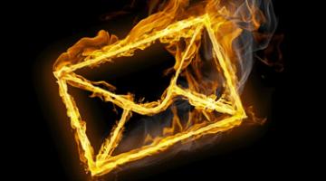 burning-mail-icon-usps-360x200