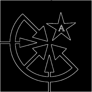 iaf_irf-logo1