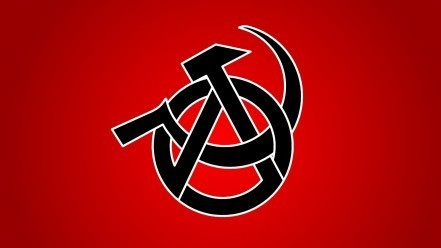 revolution_anarchy_anarchism_anarcho_communism_anarcho_syndicalism_m32599