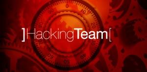 larger-15-HackingTeam-logo1