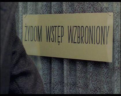 Antysemityzm-w-Polsce 105857,1