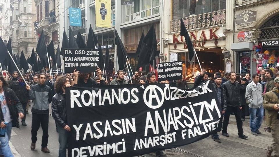 freedom_for_romanos_long_live_anarchism