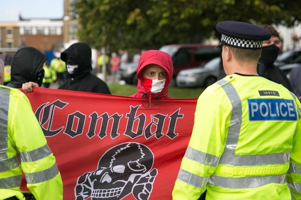 dover-nazi-march-against-refugees-753-body-image-1442218873-size_1000