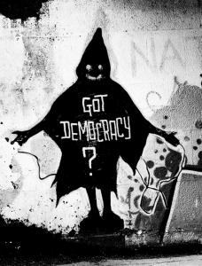 got-democracy_1
