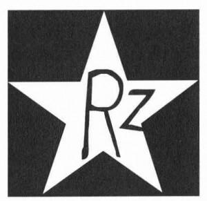 Revolutionare-Zellen-RZ-300x291