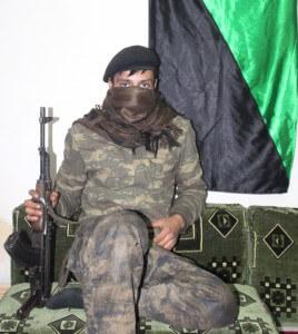 Rojava-Anarchist-from-Turkey