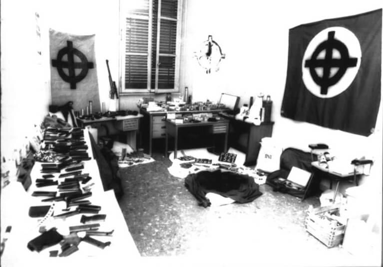 mafia-capitale-nar-carminati-neofascismo-881-body-image-1418139496