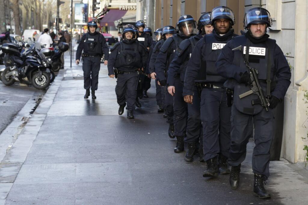 paris-riot-squad
