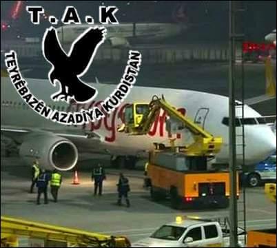 402x360xKurdish-group-TAK-Istanbul-airport-attack-Dec-2015-ekurd-Screengrab-Reuters-video.jpg.pagespeed.ic.e5d1f3cWVo