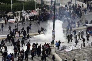 24288311_Greece_Strike_JPEG_08c63.limghandler