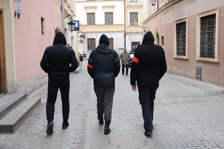 antyfaszystowski patrol2