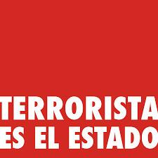 terrorista-estado