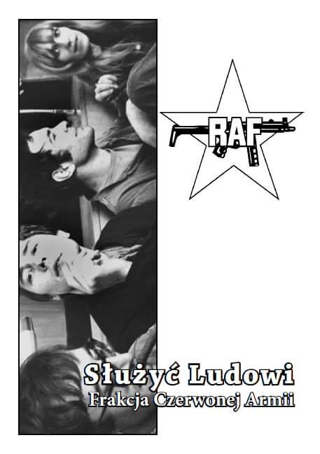 okladka-sluzyc-ludowi-frakcja-czerwonej-armii-raf-anarchizm