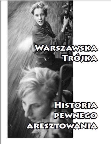 wawa3-anarchizm-akcja-bezposrednia-antifa