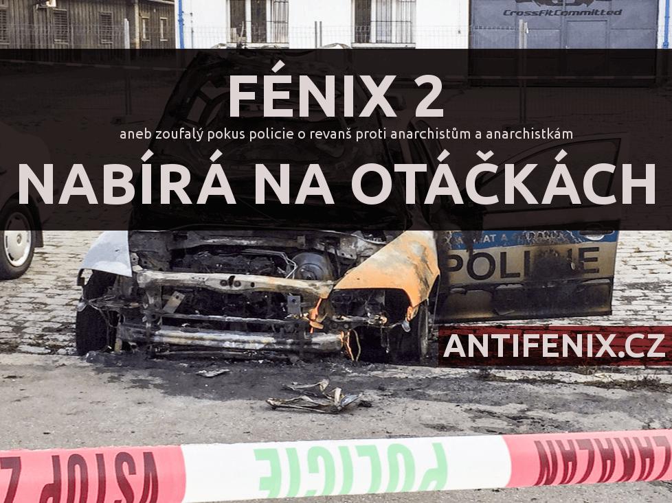 fenix-2-cz