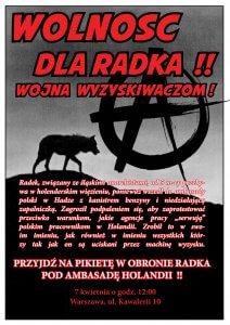 wolnosc-dla-radka6
