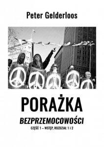 porazka-bezprzemocowosci-okladka-724x1024